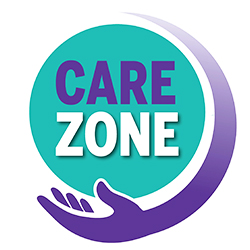Care Zone Logo